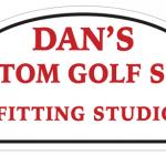 Custom Fit Golf Clubs – Why?
