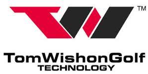 Tom Wishon E-Tech Report